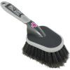 Muc-Off Super Soft Washing Brush