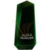 Mugler Aura Tusfürdő 200 ml