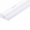 Müller Licht CONERO-DIM 60 9W 4100K 60cm fehér IP20 szabályozható, sorolható 20000067