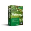 MULTICOPY A4 80g másolópapír