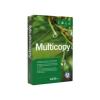 MULTICOPY Fénymásolópapír MULTICOPY A/3 80 gr 500 ív/csomag