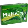 """MULTICOPY """"Original White"""" fénymásolópapír A3 80g - 500 lap/csomag"""