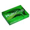 """MULTICOPY """"Original White"""" fénymásolópapír A4 80g - 500 lap/csomag"""