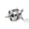Multiplex 333125 Motor EXTRA 300 S