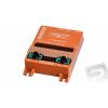 Multiplex 55014 Stabilizáló rendszer WINGSTABI 12-csatorna, 35A