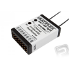 Multiplex 55810: RX-7-DR Light M-LINK 2,4GHz Vevő