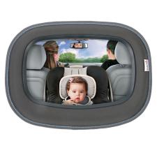 MUNCHKIN Brica Baby In-Sight autós tükör gyerekülés