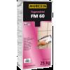 Murexin FM 60 FUGÁZÓ 2KG CAMEL