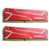 Mushkin 16GB Redline DDR4 3200MHz CL20 KIT MRB4U320LLLM8GX2