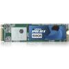 Mushkin 500GB Pilot M.2 PCIe M.2 2280 MKNSSDPL500GB-D8