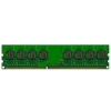 Mushkin DIMM 2 GB DDR3-1333 991586