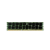 Mushkin DIMM 8 GB ECC Registered DDR3-1333 (991779)