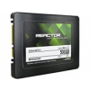 Mushkin REACTOR 500 GB, Solid State Drive (MKNSSDRE500GB)