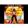 Music on Vinyl Peter Tosh - No Nuclear War (High Quality) (Vinyl LP (nagylemez))