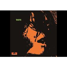 Music on Vinyl Taste - Taste (Vinyl LP (nagylemez)) rock / pop