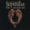 MUSICAL ROCKOPERA - Jesus Christ Superstar musical CD