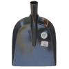MUTA Lapát-szóró 0.95 kg acél hőkezelt (10078)