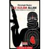 MŰVELT NÉP KIADÓ Christoph Reuter: Az iszlám állam - A fekete hatalom és a terror stratégiái