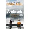 MŰVELT NÉP KIADÓ Fiona Neill: Árulások