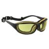 MV 2/1 szemüveg 60976 MADLUX