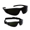 MV hegesztő szemüveg 60955 FLYLUX-5  2/1