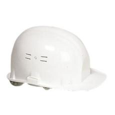 MV sisak OPUS 65100 fehér +szij