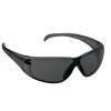MV szemüveg 60543 TIGHLUX