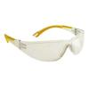 MV szemüveg 60565 STARLUX