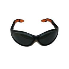 MV szemüveg Cybric U9188.076