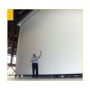 MWSCREEN MW Maxxscreen20 600x400 cm