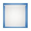 MWSCREEN MW RollFix Pro Electric 300x225cm