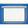 MWSCREEN MW RollFix Pro TabTension 190x111cm + beépítő keret
