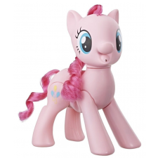 My Little Pony Nevető Pinkie Pie játékfigura