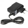 Myaudio 708QA tablet PC 5V 2A hálózati töltő / adapter utángyártott