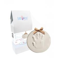 MyBBPrint Mini lenyomat készítő dekoráció