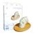 MyBBPrint MybbPrint Kéz- és lábszobor készítő készlet - kis készlet