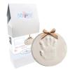 MyBBPrint MybbPrint MINI, baba lenyomat készítő készlet - lábszobor, kézszobor, lenyomat