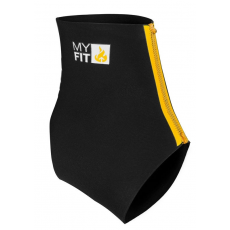 MyFit Custom MyFit Footies low 2mm - XXS