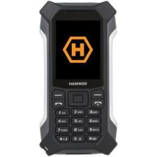 MyPhone Hammer Patriot+ mobiltelefon