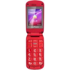MyPhone Metro mobiltelefon