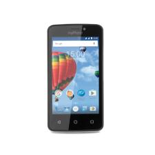 MyPhone Pocket mobiltelefon