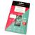 Myscreen képernyővédő fólia -Acer Liguid Z700 - 2db