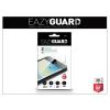 Myscreen MyScreen Protector képernyővédő fólia - 6,4 quot univerzális 2 db/csomag (Crystal/Antireflex HD) 144x74 mm