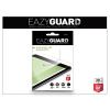 Myscreen MyScreen Protector univerzális képernyővédő fólia - 7 quot-8 quot - Antireflex HD - 1 db/csomag (220x148 mm)
