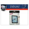 MyScreen Protector Apple iPad Mini 1/2/3 képernyővédő fólia - 1 db/csomag (Crystal)