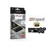 MyScreen Protector Apple iPhone XS Max/11 Pro Max hajlított képernyővédő fólia - MyScreen Protector 3D Expert Full Screen 0.2 mm - transparent