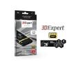 MyScreen Protector Samsung A515F Galaxy A51 hajlított képernyővédő fólia - MyScreen Protector 3D Expert Full Screen 0.2 mm - transparent