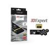 MyScreen Protector Samsung G970U Galaxy S10e hajlított képernyővédő fólia - MyScreen Protector 3D Expert Full Screen 0.2 mm - transparent