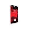 MyScreen Protector Xiaomi Redmi Note 8 Pro edzett üveg képernyővédő fólia - MyScreen Protector Impact Glass Fullcover