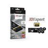 MyScreen Protector Xiaomi Redmi Note 8 Pro hajlított képernyővédő fólia - MyScreen Protector 3D Expert Full Screen 0.2 mm - transparent